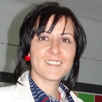 Ралица Берберова